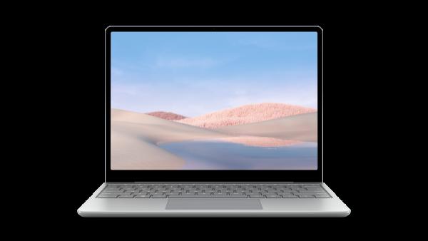 Surface Laptop Go til virksomheder