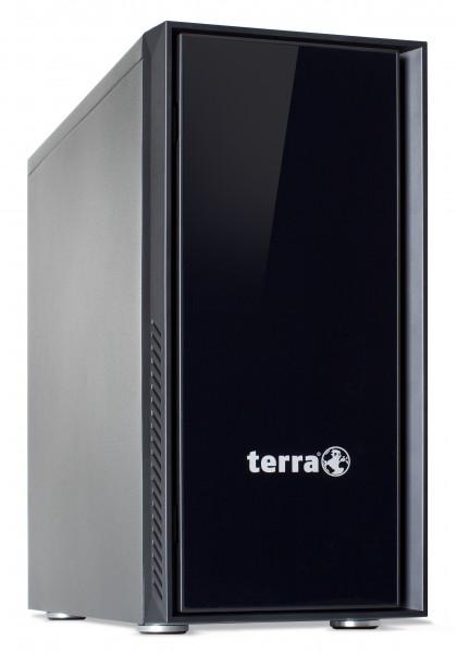TERRA WORKSTATION 7500 SILENT vPro
