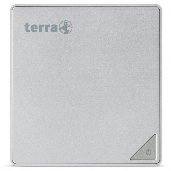 TERRA PC-Micro 6000_V3 SILENT GREENLINE