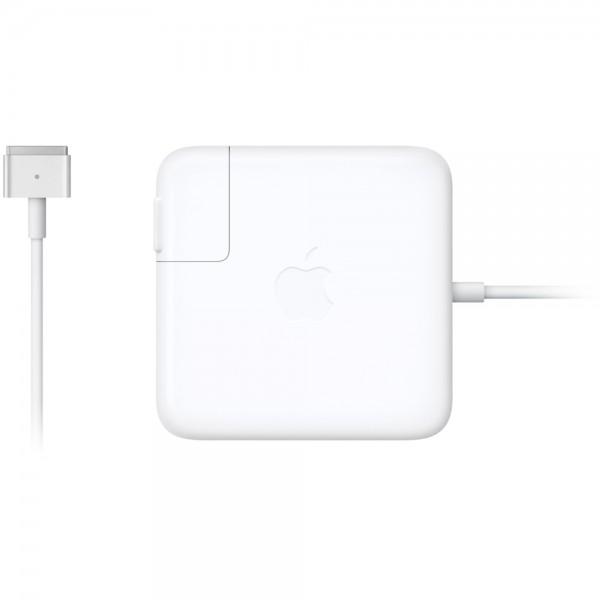 """Apple 60 W MagSafe 2-strømforsyning (MacBook Pro med 13"""" Retina-skærm)"""