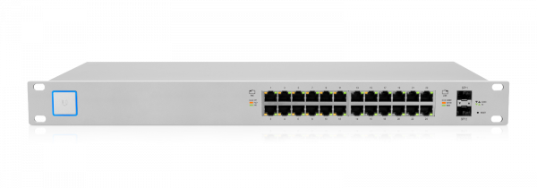 UniFi Switch 24 PoE