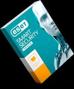 ESET Smart Security Premium ESD