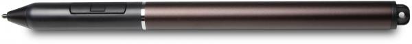 Pencil til TERRA Pad 1062
