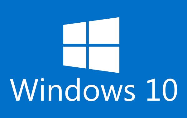 Opgrader PC til Windows 10