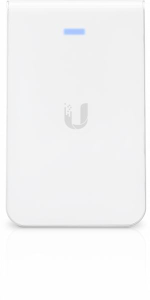 UniFi In-Wall AC