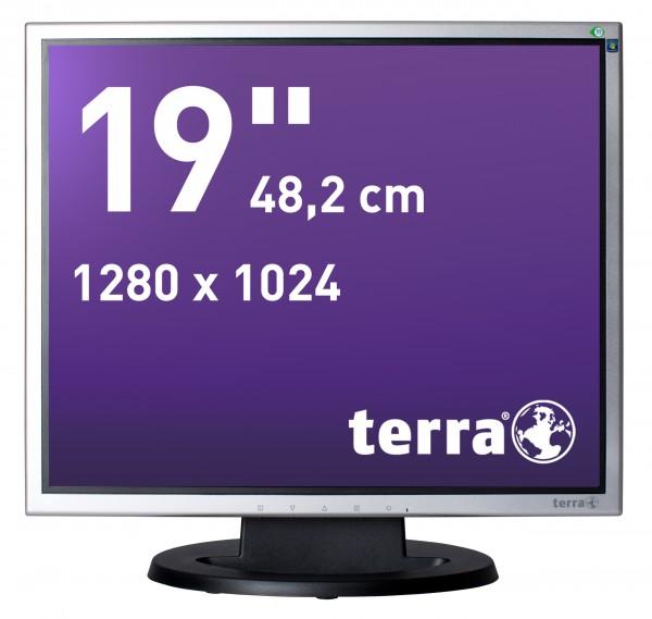TERRA LED 1940