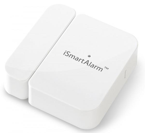 iSmartalarm Kontakt Sensor Dør / Vindue