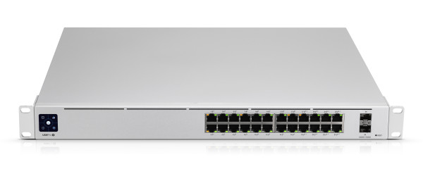 UniFi Switch PRO 24