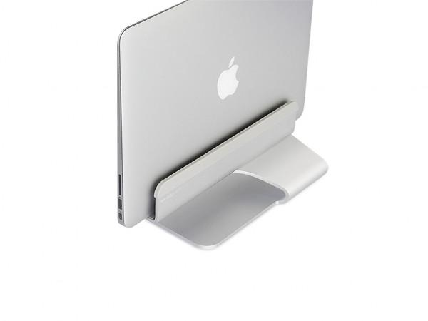 Rain Design mTower til MacBook / MacBook Pro / Air