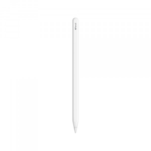 Apple Pencil (2. generation)