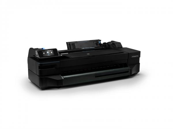 "HP Designjet T120e 610mm (24"") CQ891A"