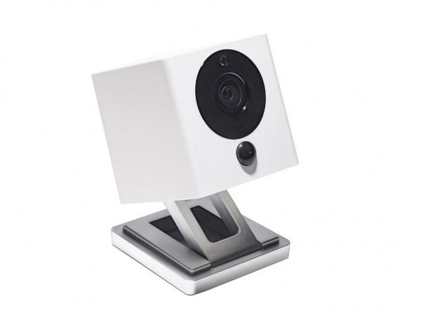 iSmartalarm Kamera SPOT+