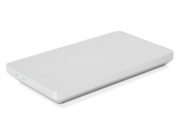 OWC Envoy Pro EX USB-C M.2 SSD Enclosure