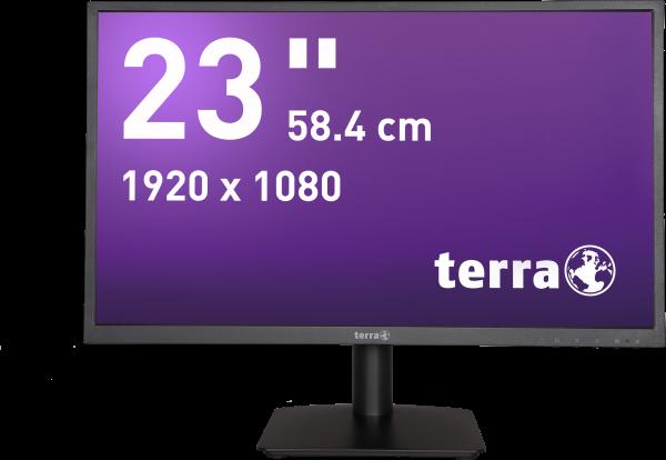 TERRA LED 2311W PV