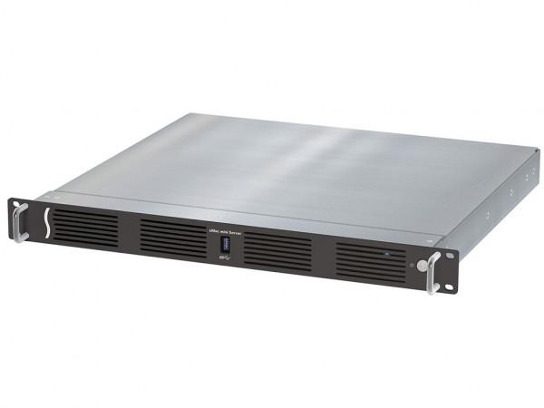xMac mini Server Thunderbolt 2