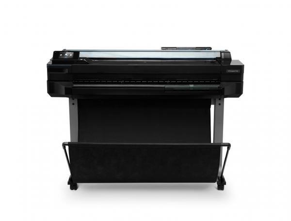 """HP Designjet T520 914mm (36"""") CQ893A"""