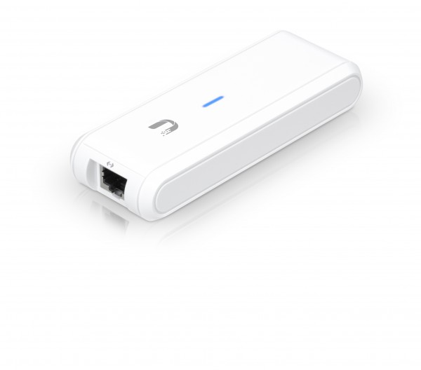 UniFi Cloud Key