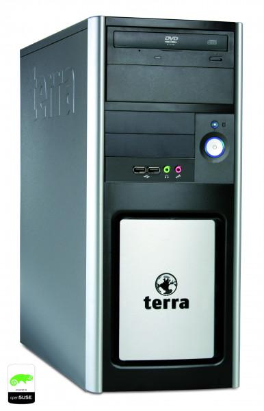 TERRA PC 5060