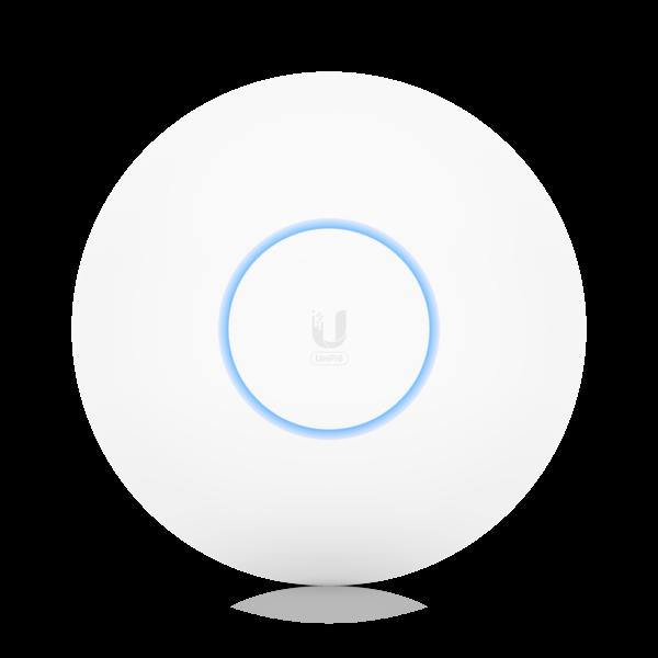 UniFi 6 Long-Range Access Point