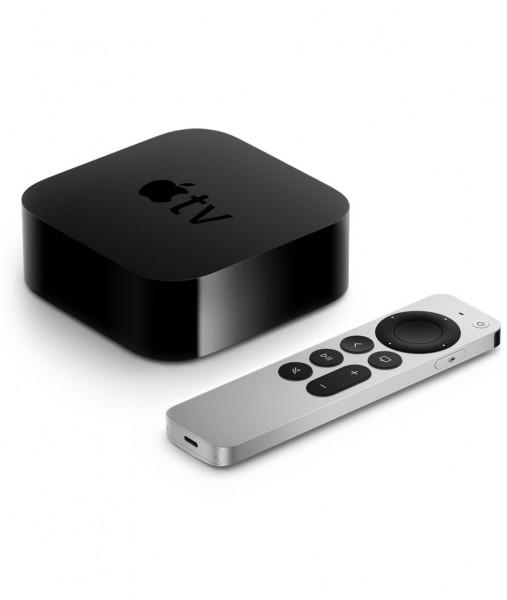 Apple TV HD (5. Gen)