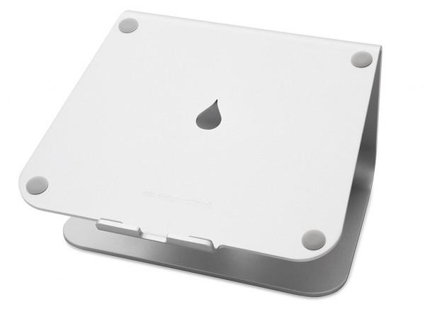Rain Design mStand til MacBook / MacBook Pro