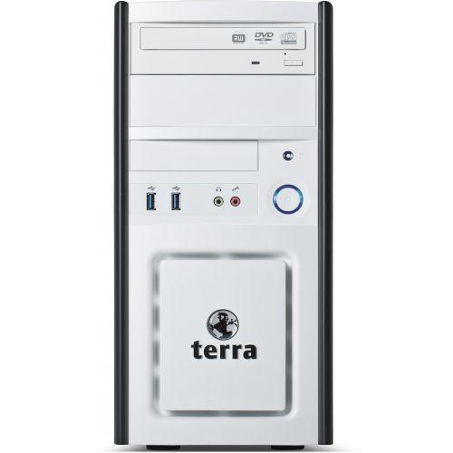 TERRA PC-MEDICAL 5000 - BTO