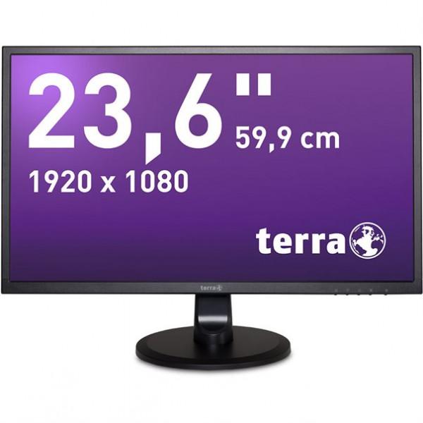 TERRA LED 2447W
