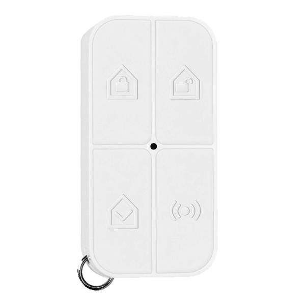 iSmartalarm Remote Tag (Fjernbetjening)