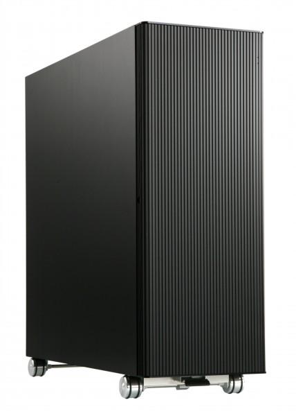TERRA WORKSTATION 8600 MULTI-GPU - BTO