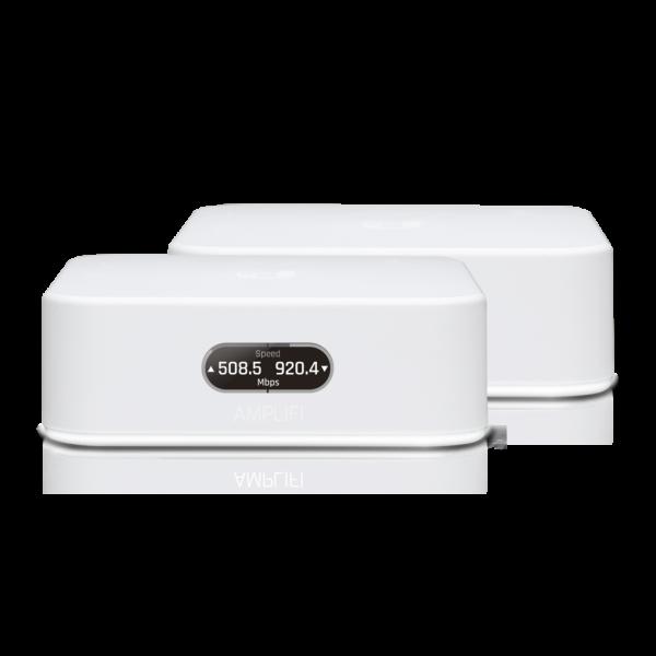 AmpliFi Instant System Kit
