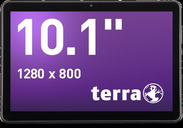 TERRA PAD 1005