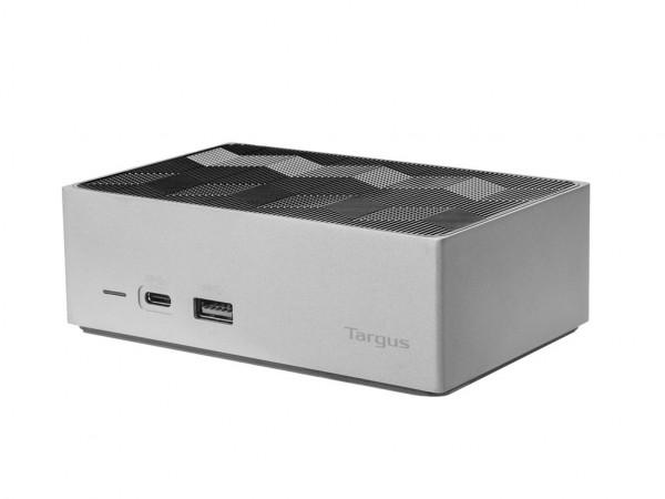 Thunderbolt™ 3 DV4K Docking Station with Power (Space Grey)
