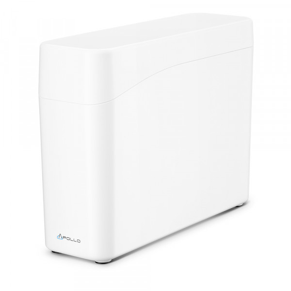 Promise Apollo Personal Cloud Storage 2TB