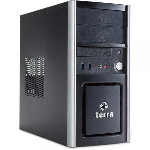 TERRA PC 5000S