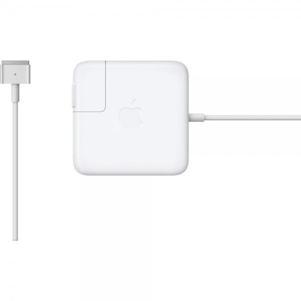 Apple 85 W MagSafe 2-strømforsyning (til MacBook Pro med Retina-skærm)