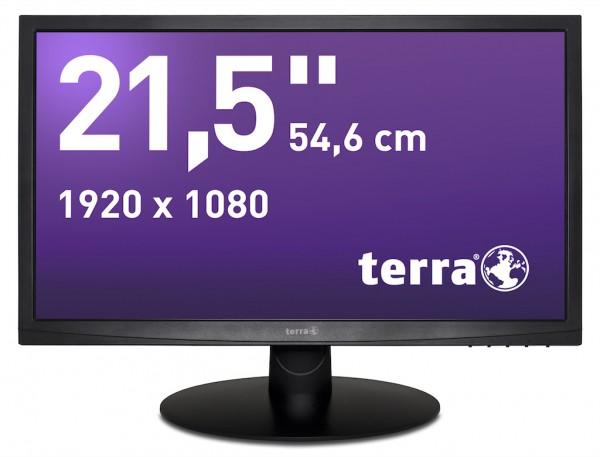 TERRA LED 2212W