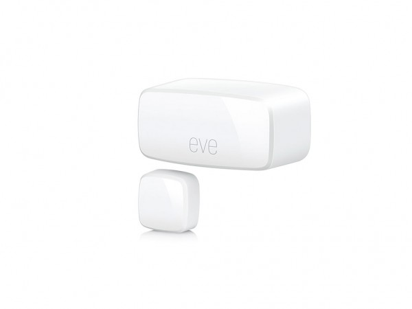 Elgato Eve Door & Window (HomeKit)