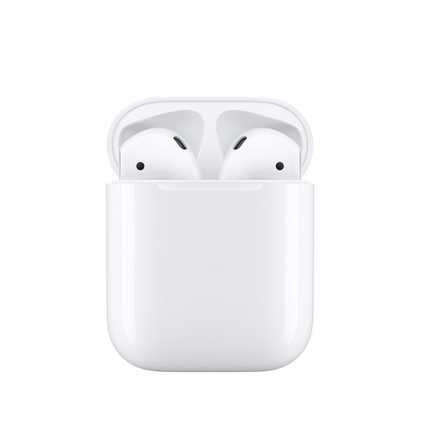 Apple AirPods opladeretui