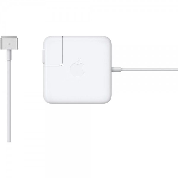 Apple 45 W MagSafe 2-strømforsyning til MacBook Air