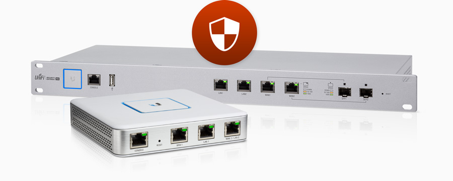 unifi-security-gateway-features-firewall1