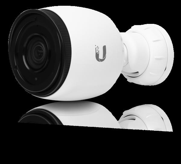 UniFi G3 Pro