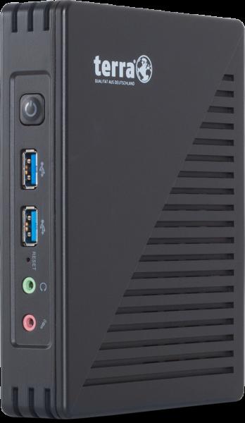 TERRA THINCLIENT 5200 N3160/32GB/4GB DDR3 W10 IoT