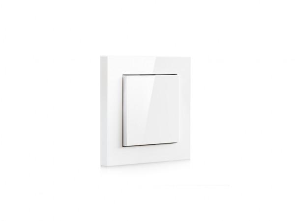 Eve Light Switch (HomeKit)