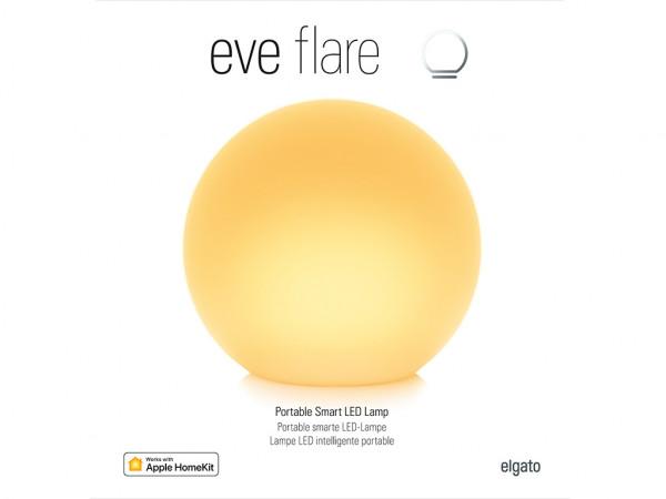 Elgato Eve Flare (HomeKit)