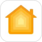 hjem_logo