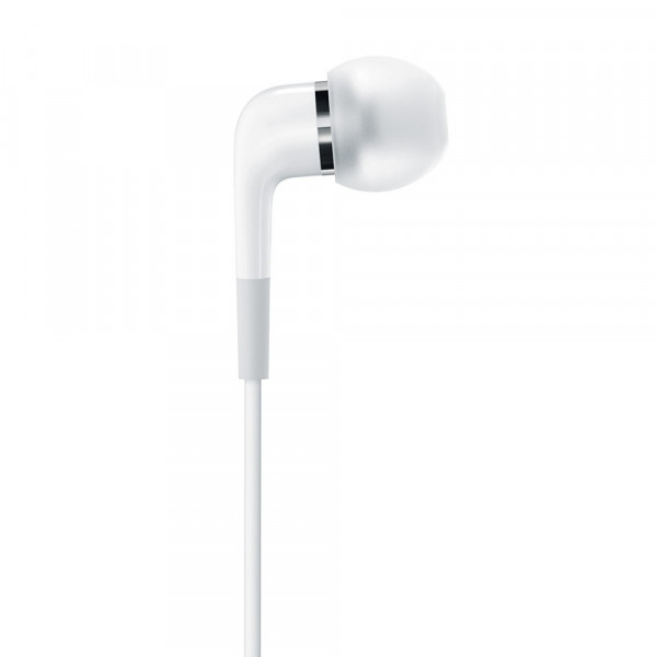 Apple In-Ear-hovedtelefoner