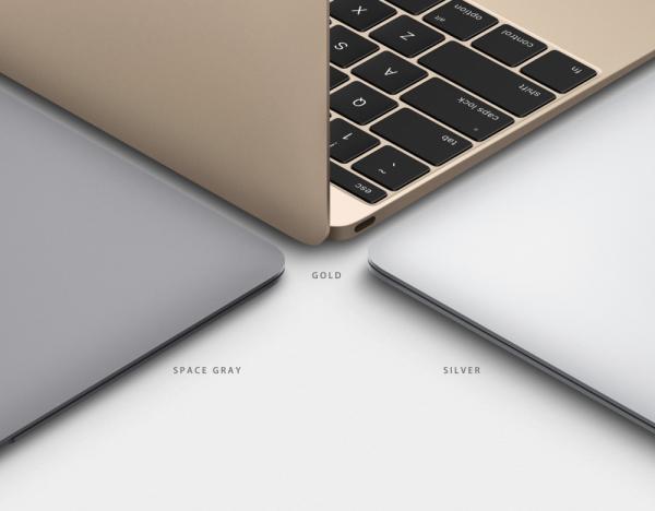 macbook pro tilbud