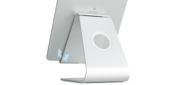Rain Design mStand tablet plus